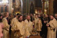 orthodox_christmas_kiev_valery_kurtanich_0057
