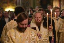 orthodox_christmas_kiev_valery_kurtanich_0058