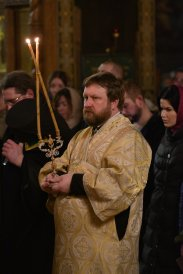 orthodox_christmas_kiev_valery_kurtanich_0059