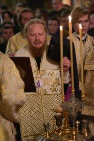 orthodox_christmas_kiev_valery_kurtanich_0060