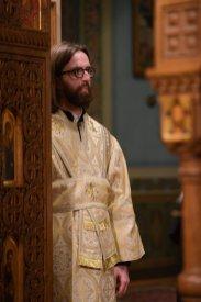 orthodox_christmas_kiev_valery_kurtanich_0062
