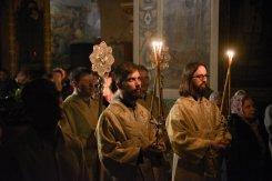 orthodox_christmas_kiev_valery_kurtanich_0071