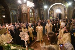 orthodox_christmas_kiev_valery_kurtanich_0082