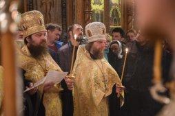 orthodox_christmas_kiev_valery_kurtanich_0083