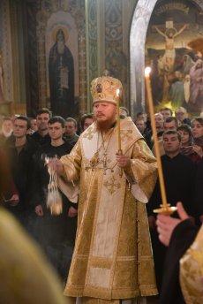 orthodox_christmas_kiev_valery_kurtanich_0086