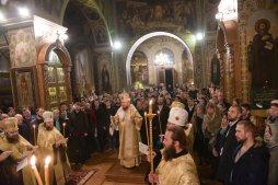 orthodox_christmas_kiev_valery_kurtanich_0088