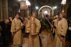 orthodox_christmas_kiev_valery_kurtanich_0090