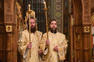 orthodox_christmas_kiev_valery_kurtanich_0092