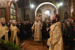 orthodox_christmas_kiev_valery_kurtanich_0096