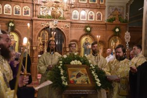 orthodox_christmas_kiev_valery_kurtanich_0100