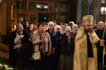 orthodox_christmas_kiev_valery_kurtanich_0102