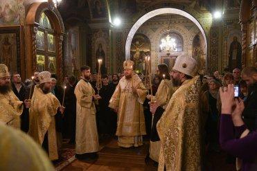 orthodox_christmas_kiev_valery_kurtanich_0104