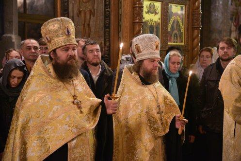 orthodox_christmas_kiev_valery_kurtanich_0105