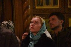 orthodox_christmas_kiev_valery_kurtanich_0110