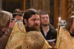 orthodox_christmas_kiev_valery_kurtanich_0112