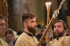 orthodox_christmas_kiev_valery_kurtanich_0113