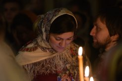 orthodox_christmas_kiev_valery_kurtanich_0114