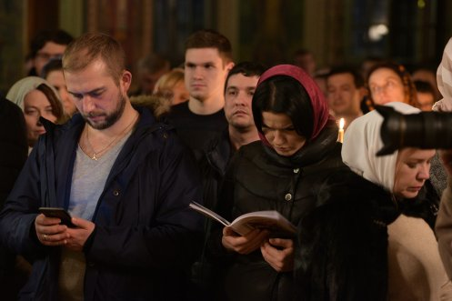 orthodox_christmas_kiev_valery_kurtanich_0120