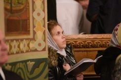 orthodox_christmas_kiev_valery_kurtanich_0121