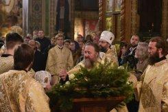 orthodox_christmas_kiev_valery_kurtanich_0122