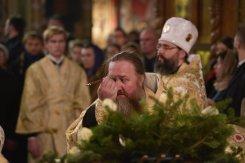 orthodox_christmas_kiev_valery_kurtanich_0123
