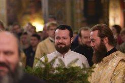 orthodox_christmas_kiev_valery_kurtanich_0130