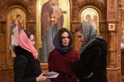 orthodox_christmas_kiev_valery_kurtanich_0134