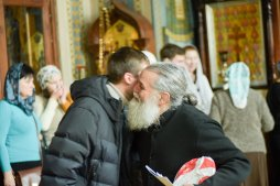 orthodoxy_chrism_iona_0023