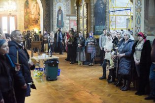 orthodoxy_chrism_iona_0029