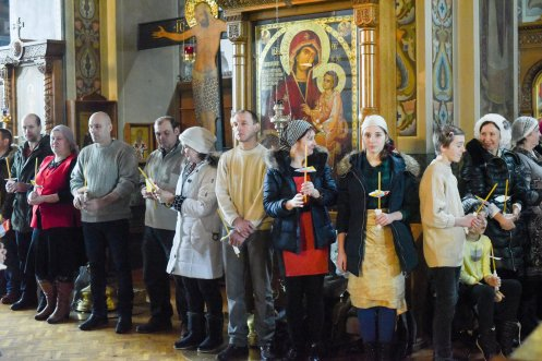 orthodoxy_chrism_iona_0042