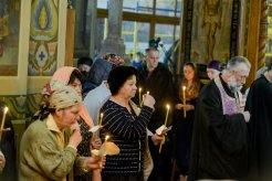 orthodoxy_chrism_iona_0090