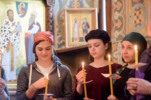 orthodoxy_chrism_iona_0096