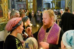 orthodoxy_chrism_iona_0146