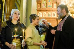 orthodoxy_chrism_iona_0148