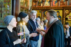 orthodoxy_chrism_iona_0150