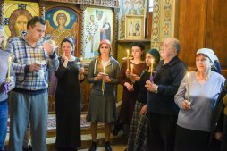 orthodoxy_chrism_iona_0151