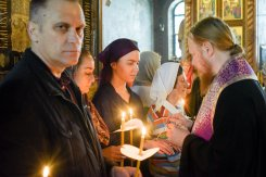 orthodoxy_chrism_iona_0157