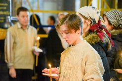 orthodoxy_chrism_iona_0167