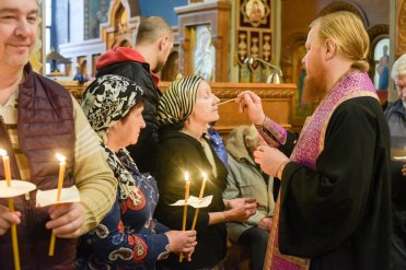 orthodoxy_chrism_iona_0186