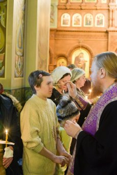 orthodoxy_chrism_iona_0194