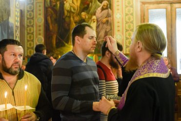 orthodoxy_chrism_iona_0205