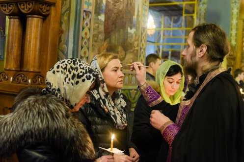orthodoxy_chrism_iona_0209