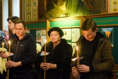 orthodoxy_chrism_iona_0211