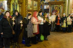 orthodoxy_chrism_iona_0214