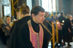 orthodoxy_chrism_iona_0225