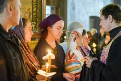 orthodoxy_chrism_iona_0227