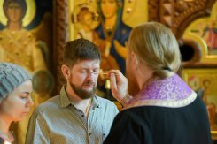 orthodoxy_chrism_iona_0231