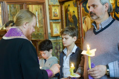 orthodoxy_chrism_iona_0232