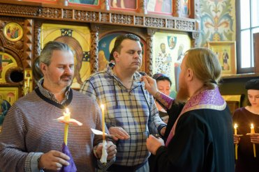 orthodoxy_chrism_iona_0233
