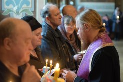 orthodoxy_chrism_iona_0239